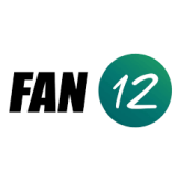 Fan 12 GmbH Oldenburg